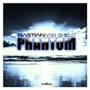 Bastian Van Shield - Phantom