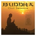 Aruna Tour&eacute; / Baijramaj / Bassanova / Bhangralution / Buddha Chill Sessions / Buschfunk / Calvin B. / Can Avenue / Cape Colony / Carter Davis Trio / Cheb Diab / Def City / Djalala / Ebony / Eliah Kano / Eno Motive / Flamingo Azul / Free Tibet / Ghandi Mc / Gizeh Disco / Goldtripp / Habib Yahia / Hippies / Ivory / Jazz Vegas / Jerome Jarre / Johnny Mambazo / Lsd Soundsystems / Lulu Nkoana / Mambanga / Moody Waters / Mungo Bean / Nanij / New Age Kings / Nikos Vangelis / Odysee Of Voices / Open Sesame / Pyjama / Rajneesh / Rastaman / Ravi / The Bar Lounge Edition / The Lodgers / The Singh - Buddha chill sessions - the bar lounge edition (vol.1)