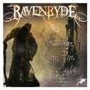 Ravenryde - Message from the other side