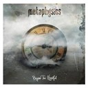 Metaphysics - Beyond the nightfall