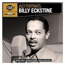 Billy Eckstine - Jazz portraits: billy eckstine (digitally remastered)