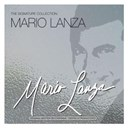 Mario Lanza - The signature collection