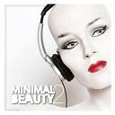 Minimal & Sexy / Minimal Beauty - Minimal beauty - minimal & sexy (vol. 2)