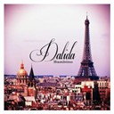 Dalida - Bambino (a collection of 25 classic songs)