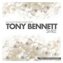 Tony Bennett - Smile (the audio pearls collection)