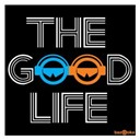 Lavelle / Scooter - The good life (feat. zavaro) (scotty boy & dj red remix)