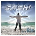 Sash ! - Life Is a Beach
