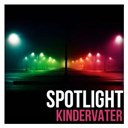 Kindervater - Spotlight