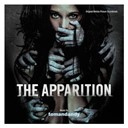 Tomandandy - The apparition