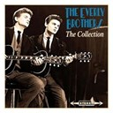 The Everly Brothers - The collection
