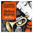 Freddie Hubbard / Miles Davis - All blues