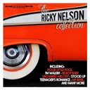 Ricky Nelson - The ricky nelson collection