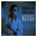 Miles Davis - Everybody's blues
