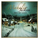 Mahalia Jackson - He's my light