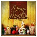 Dean Martin - The christmas hits