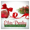 "Elvis Presley ""The King"" - The christmas collection: elvis presley"