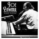 Joe Zawinul - Easy livin' (remastered)