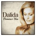 Dalida - Flamenco bleu