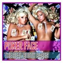 The Real Booty Babes - Poker face / my funky tune