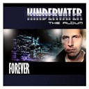 Kindervater - Forever - the album