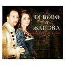 Dj Bobo / Sandra - Secrets of love