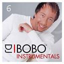 Dj Bobo - Dj bobo instrumentals (part 6)