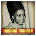 Myriam Makeba - The early recordings
