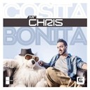 Mr. Chris - Cosita bonita