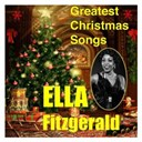 Ella Fitzgerald - Greatest christmas songs