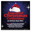 Compilation - Essential Christmas Collection - 40 All-time Xmas Hits! (Remastered)