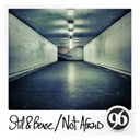 Bensé / Stil - Not afraid (remixes)