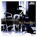 Ray Charles - All time jazz: ray charles
