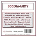 Compilation - Bodega-party