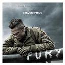 Steven Price - Fury (Original Motion Picture Soundtrack)