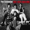 The Bay City Rollers - Rock 'n' rollers: the best of the bay city rollers