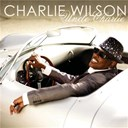 Charlie Wilson - Uncle charlie