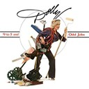 Dolly Parton - 9 to 5 and odd jobs