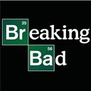 "Los Cuates De Sinaloa - Negro y azul: the ballad of heisenberg (from ""breaking bad"" tv series)"