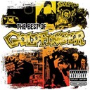 Goldfinger - The best of goldfinger