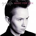 Gossip - Music for men