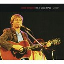John Denver - Live at cedar rapids - 12/10/87