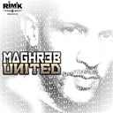 Rim-K - Rim'k pr&eacute;sente : maghreb united
