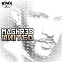 Rim-K - Rim'k présente : maghreb united