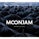 Moonjam - Raining in asia