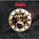 The Stranglers - Decade: the best of 1981 - 1990