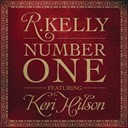 R. Kelly - Number one