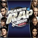 Compilation - Plan&egrave;te Rap 2009 Vol 3
