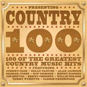 Compilation - Country 100