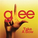 Glee Cast - Take a bow (glee cast version)