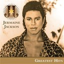 Jermaine Jackson - Greatest hits